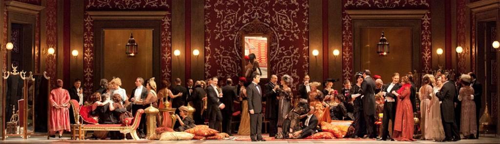 2015_traviata
