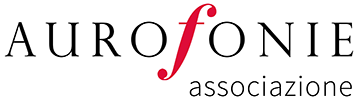 Aurofonie Associazione